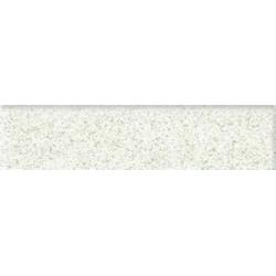 Arte CP-Tartan 3 zöld lábazat 33,3 x 8 cm