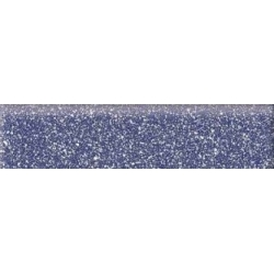 Arte CP-Tartan 4 kék lábazat 33,3 x 8 cm
