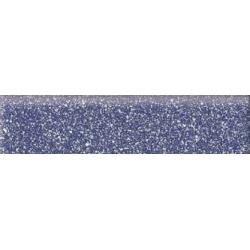 Arte CP-Tartan 5 fekete lábazat 33,3 x 8 cm