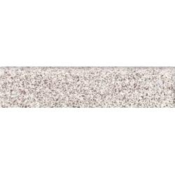 Arte CP-Tartan 8 lábazat 33,3 x 8 cm