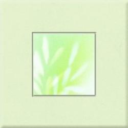 Arte D-Pastel Natura 3a dekorcsempe 20 x 20 cm