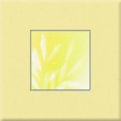 Arte D-Pastel Natura 7a dekorcsempe 20 x 20 cm
