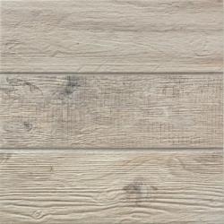 Rondine Decking Ivory J85375 gres fahatású falicsempe és padlólap 34x34 cm
