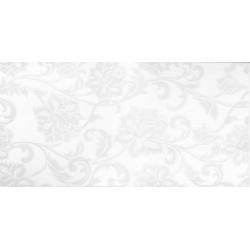 Marconi Alaska DN300x600-1-Alas BI Floris dekorcsempe 30 x 60 cm