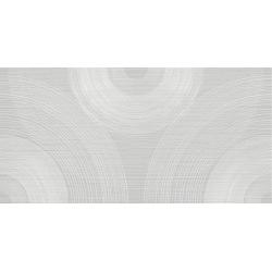 Marconi DN300x600-1-Futura GR CIRC dekorcsempe 30 x 60 cm