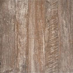 Kanizsa Domus Noce padlólap 40x40 cm