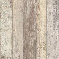 Kanizsa Domus Rustico padlólap 40x40 cm