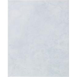 Zalakerámia Duna / Mura / Tisza DUNA 1 falicsempe 20 x 25 cm
