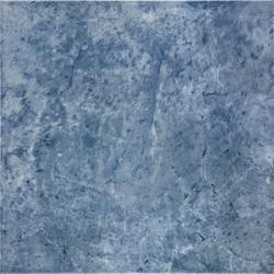 Zalakerámia Duna / Mura / Tisza DUNA 12 padlólap 30 x 30 cm