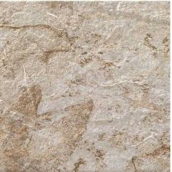 Rocersa Eifel Beige gres padlólap 47,2 x 47,2 cm