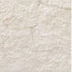 Rocersa Eifel Blanco gres padlólap 47,2 x 47,2 cm