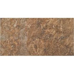 Rocersa Eifel Mix gres padlólap 31,6 x 60,8 cm