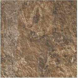 Rocersa Eifel Mix gres padlólap 47,2 x 47,2 cm