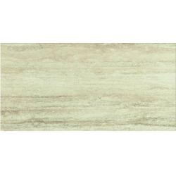 STN Ceramica Eterna Beige padlólap 30x60 cm