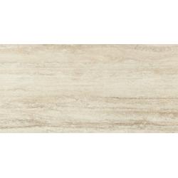STN Ceramica Rhodes Eterna Beige padlólap 30x60 cm