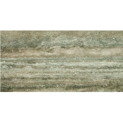 STN Ceramica Eterna Noce padlólap 30x60 cm