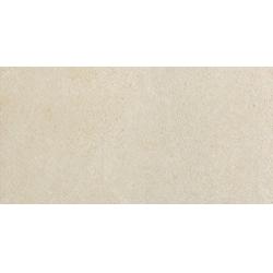 Sintesi Explorer Beige Buc gres padlólap 30x60,4 cm