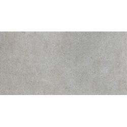Sintesi Explorer Grigio Buc gres padlólap 30x60,4 cm