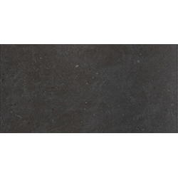 Sintesi Explorer Nero gres padlólap 30x60,4 cm