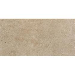 Sintesi Explorer Tabacco gres padlólap 30x60,4 cm