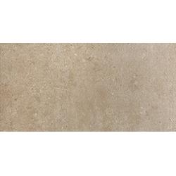 Sintesi Explorer Tabacco Buc gres padlólap 30x60,4 cm