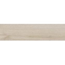 Ragno Freetime Avorio gres fahatású padlólap 12,5x50 cm