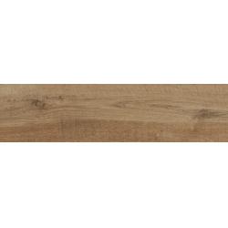 Ragno Freetime Rovere gres fahatású padlólap 12,5x50 cm