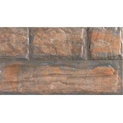 Mijares Galia Beige falburkolat 26,3 x 47,5 cm