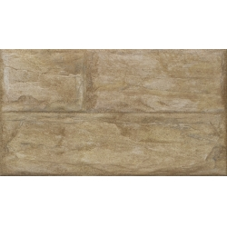 Mijares Galia Ocre falburkolat 26,3 x 47,5 cm