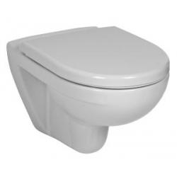 Jika Lyra Plus 823380 Mélyöblítésű Fali WC