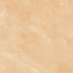 Kwadro Ginger Beige falicsempe és padlólap 40 x 40 cm