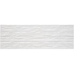 Rocersa Habitat-4 Blanco falicsempe 20 x 60 cm