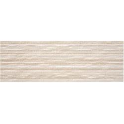 Rocersa Habitat-4 Crema falicsempe 20 x 60 cm