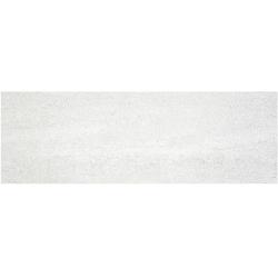 Rocersa Habitat Blanco falicsempe 20 x 60 cm