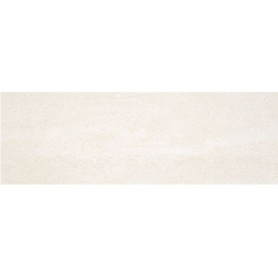 Rocersa Habitat Crema falicsempe 20 x 60 cm