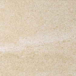 Rocersa Habitat Crema padlólap 31,6 x 31,6 cm