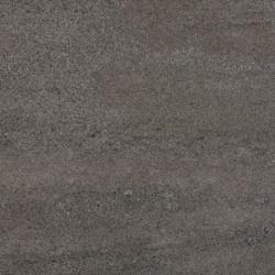 Rocersa Habitat Grafito padlólap 31,6 x 31,6 cm
