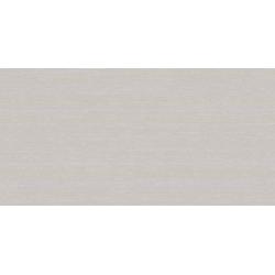 Kanizsa Habitat Grey falicsempe 25x50 cm