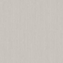 Kanizsa Habitat Grey padlólap 33x33 cm