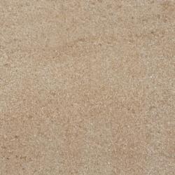 Rocersa Habitat Moka padlólap 31,6 x 31,6 cm
