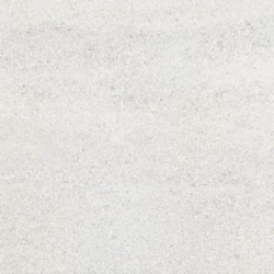Rocersa Habitat Perla padlólap 31,6 x 31,6 cm