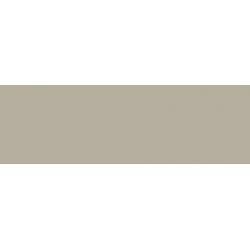 Ape Home Grey falicsempe 20 x 60 cm