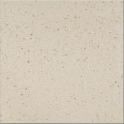 Opoczno Hyperion H3 Cream padlólap 29,7 x 29,7 cm