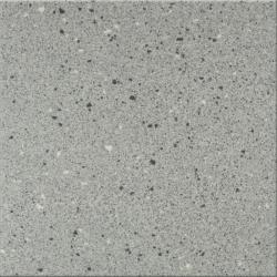 Opoczno Hyperion H9 Grey padlólap 29,7 x 29,7 cm