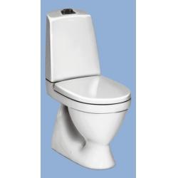 Alföldi Melina Alsó Kifolyású Kombipack Monoblokk WC 5500 V2