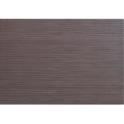 Tubadzin Inverno 1 falicsempe 25 x 36 cm