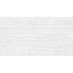 Porcelanosa Japan Blanco falicsempe 31,6x59,2 cm