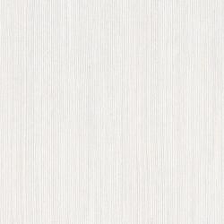Porcelanosa Japan Blanco gres padlólap 44,3x44,3 cm