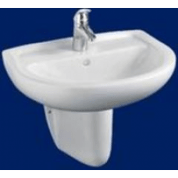 Alföldi Bázis Szifontakaró 4902 00 01