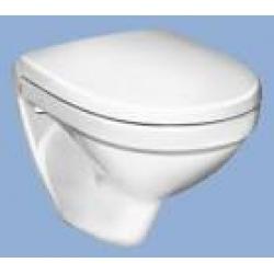 Alföldi Melina WC Ülőke 1. 9M48 S1